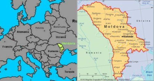 moldavia_cartine