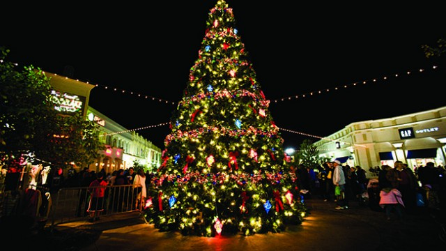 800px-December_on_the_Red_Louisiana_Boardwalk_Giant_Christmas_Tree_2-640x360